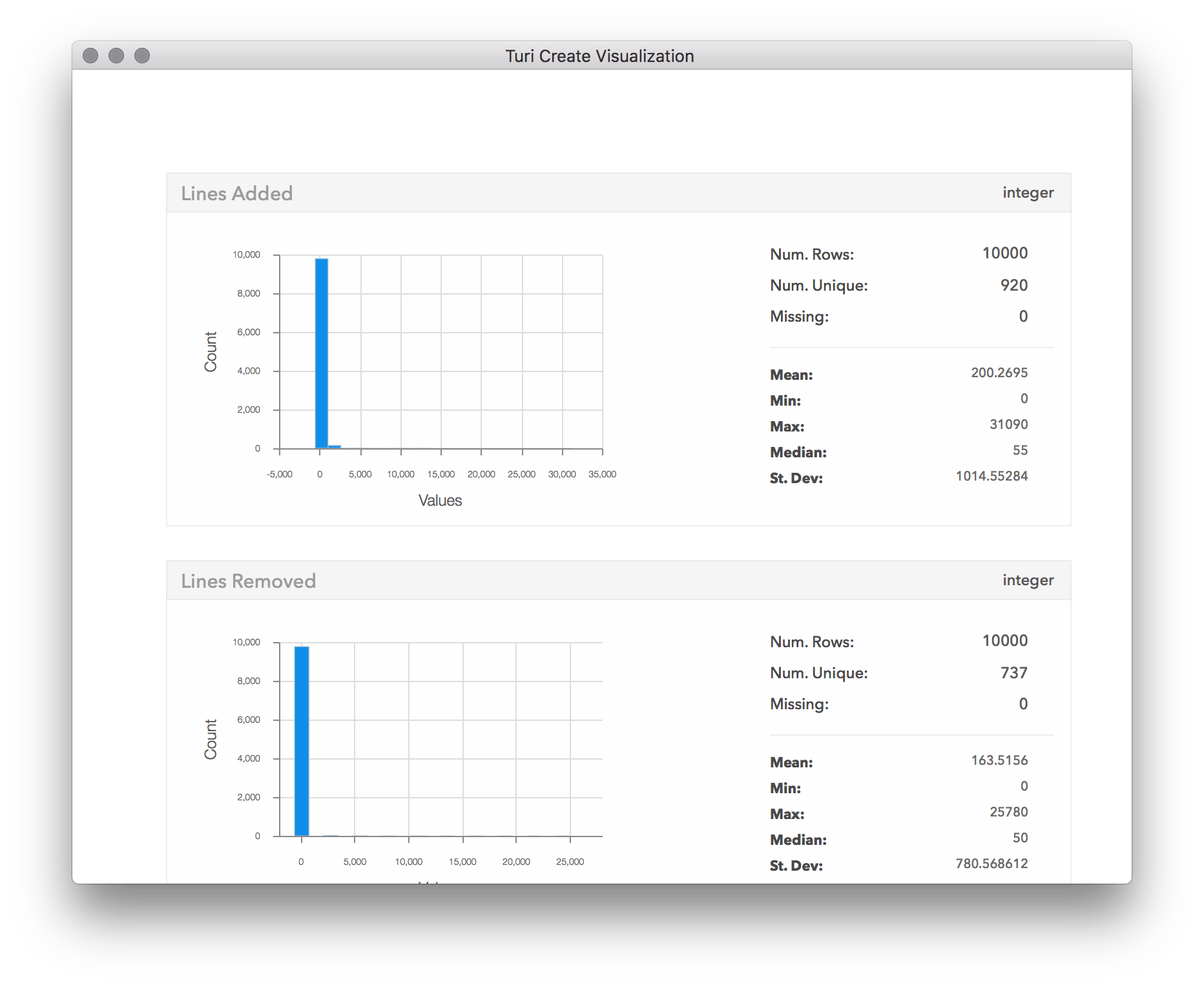 Sample Use Cases · GitBook