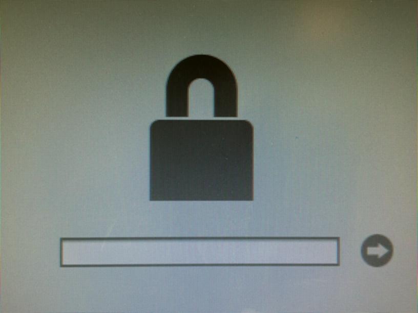firmware_lockscreen