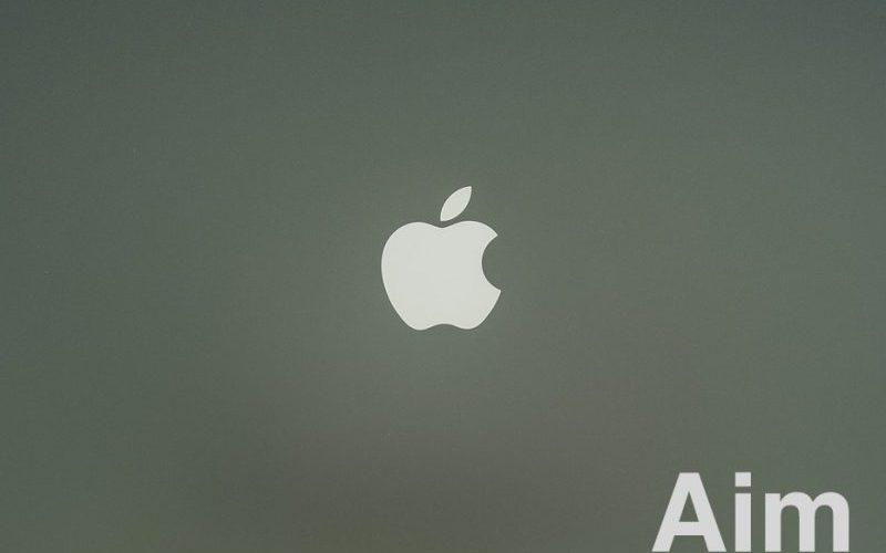 Appleサポートセンターの電話番号を知恵袋でも確認できますか?