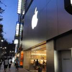 Apple新商品について思うこと。今こそMacを自由に使いこなすことが大事。