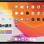 iPadOSとiOS13、そして新しいiPhoneで沖縄オーレのブログもアクセスUP!使い方が難しくなった?