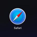 Safari使い方:MacやiPhoneでSafariの履歴を見られたくない、履歴削除忘れる、動作が重いと感じる、の解決方法