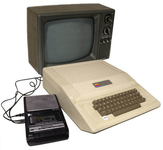 [Image: Apple-II-cassette-TV.png?resize=525%2C482]