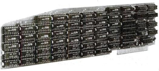 Synetix SSD