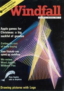 Windfall, Dec 1983