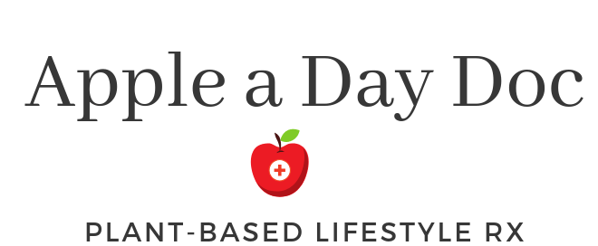 Apple a Day Doc