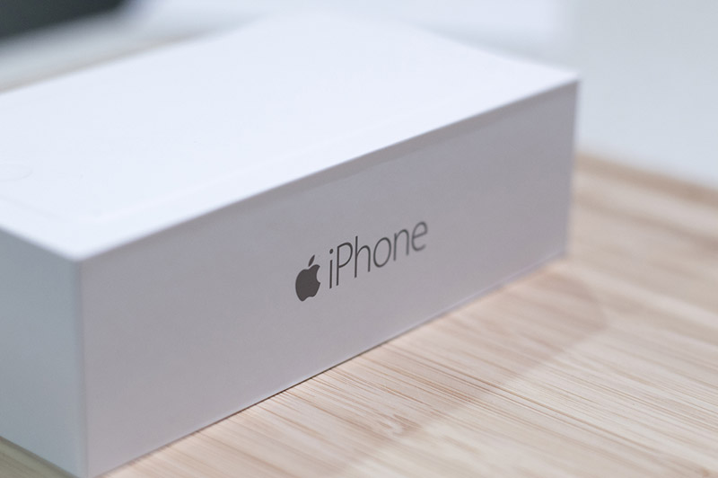 Download Apple ordered manufacturers of accessories visit packaging ...