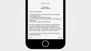 كيفية إنشاء حساب Apple ID أمريكي 3