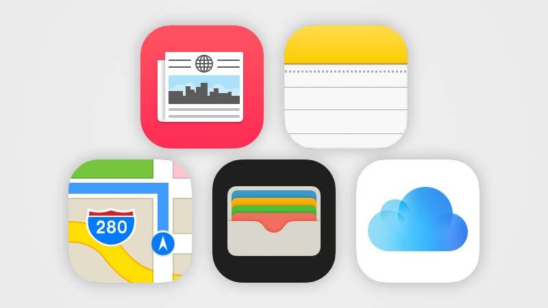 iOS-9-New-Apps