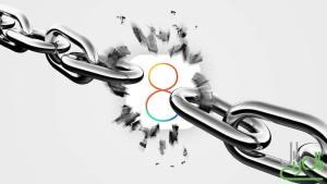 جيلبريك iOS 8
