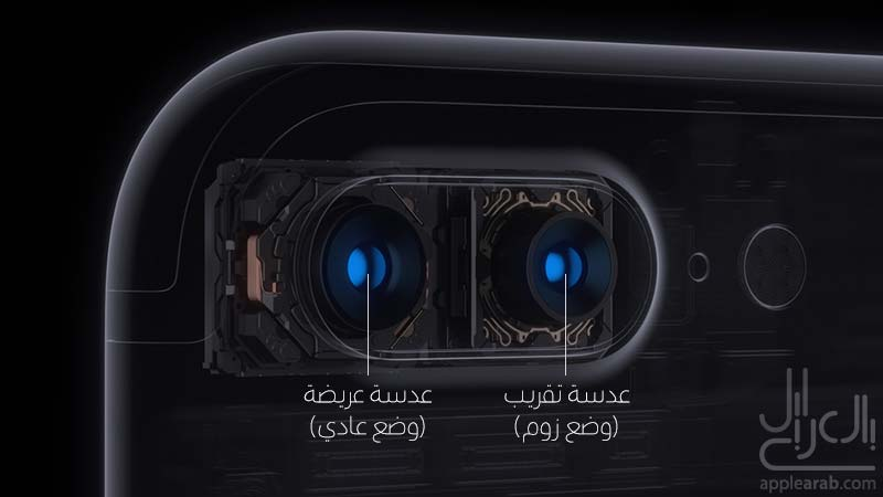 iphone-7-plus-camera-system-anatomy