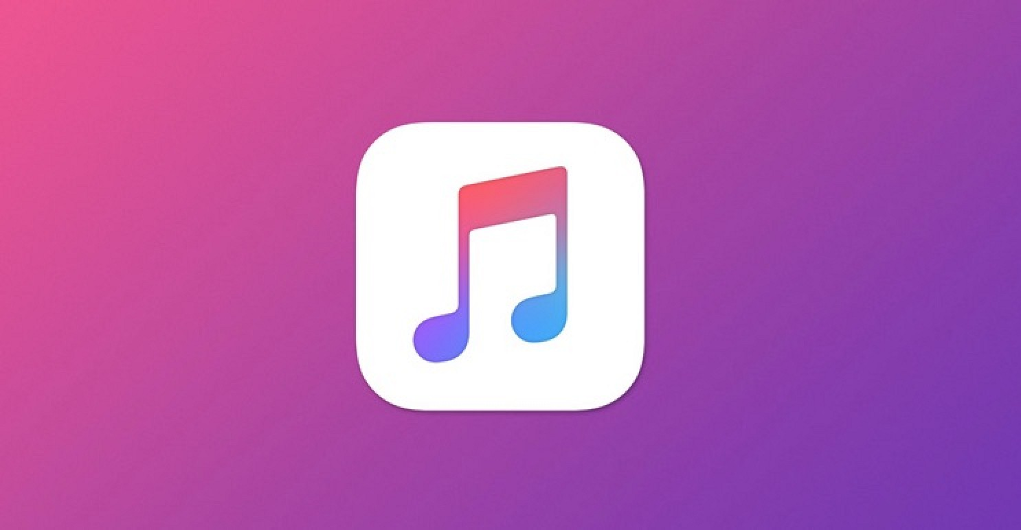 Apple Music Now Has 36 Million Subscribers Could Eclipse