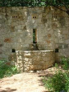 fountain_sanctuary