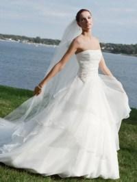 Davids Bridal   Apple Brides