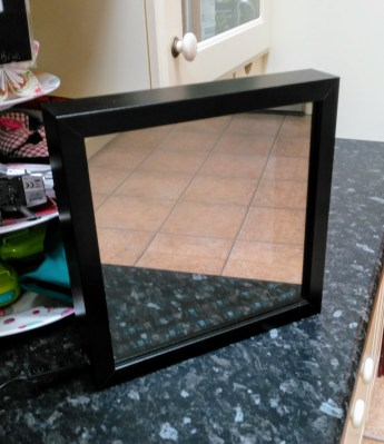 mirror_off