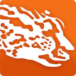 feral-interactive-logo