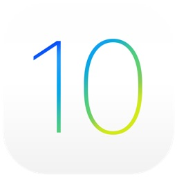 New-iOS-10-logo-icon