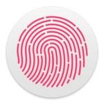 Touch ID搭載のMacでKeychainをリセットすると、Touch IDでMacや1Passwordへログイン出来なくなる不具合。