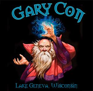 Gary Con
