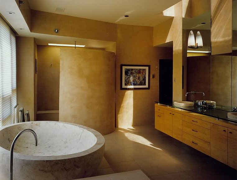 Traditional Bathroom Remodel Santa Fe NM  Bathroom Remodel