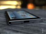 renders-iphone-6-d