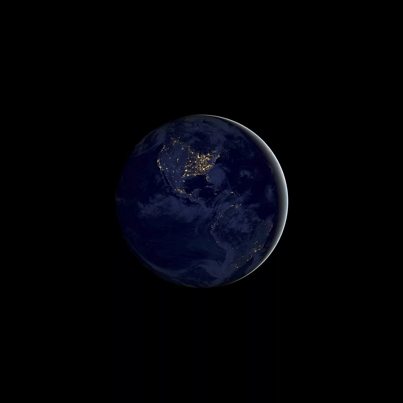 ios_11_gm_wallpaper_earth-night-1