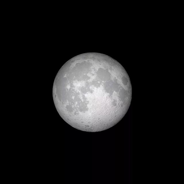 ios_11_gm_wallpaper_moon.jpg