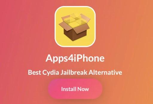Cracked apps ios 12 no jailbreak | iOS 12 Jailbreak Apps without