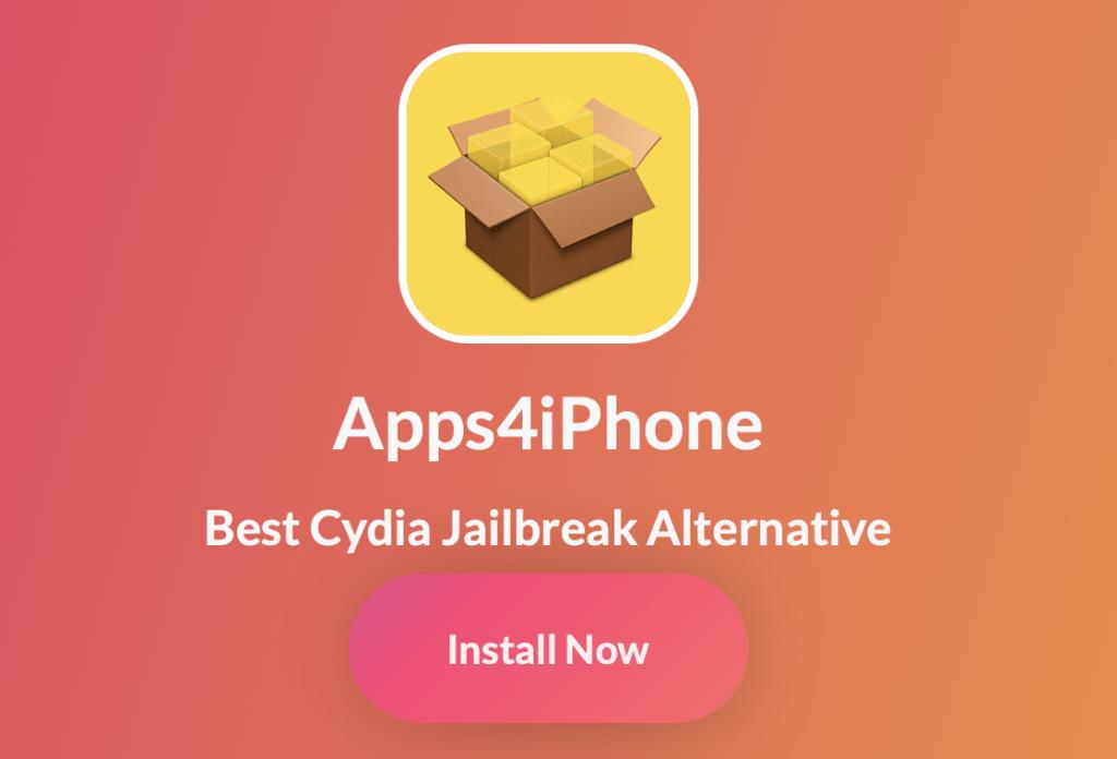 Apps4iphone Tweaked Apps ++ Spotify++