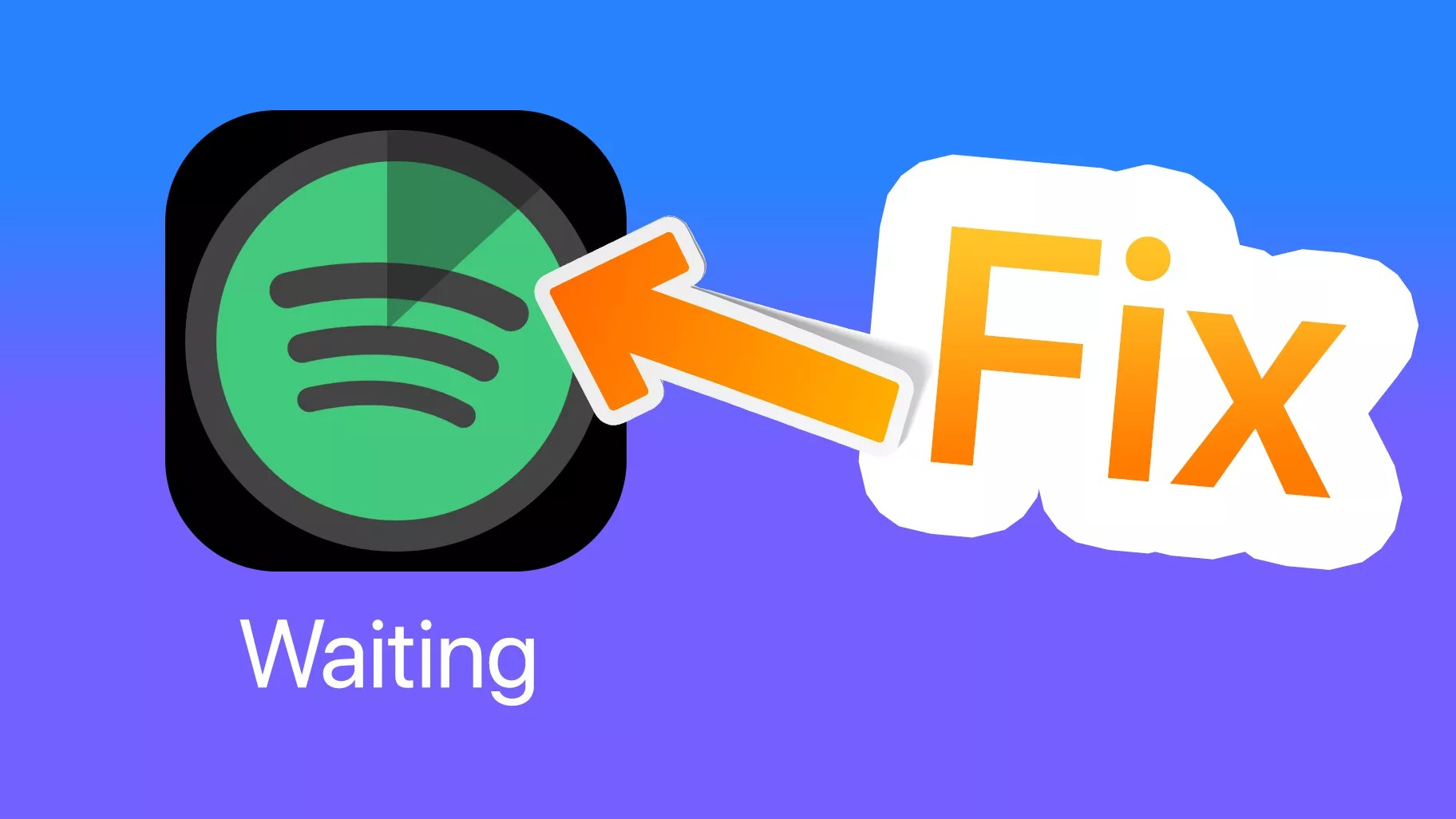Fix Apps stuck on waiting Tweakbox, AppValley, Ignition, Apps4iphone