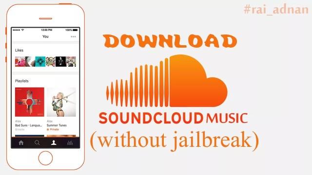 download soundcloud++ ios free soundcloud go