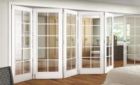 Interior Door Sales and Installation, Sliding Barn Doors