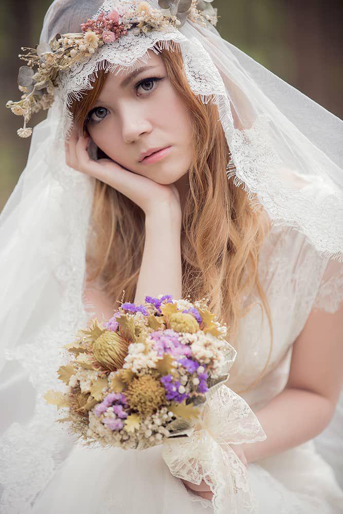 Apple Face X 愛瑞思造型 共同創作   AppleFace海外婚紗婚禮攝影/婚攝推薦/孕婦親子攝影