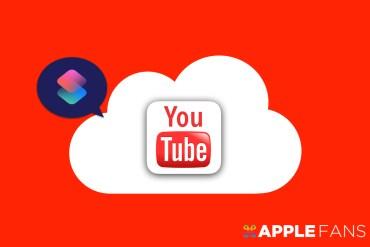 下載 YouTube