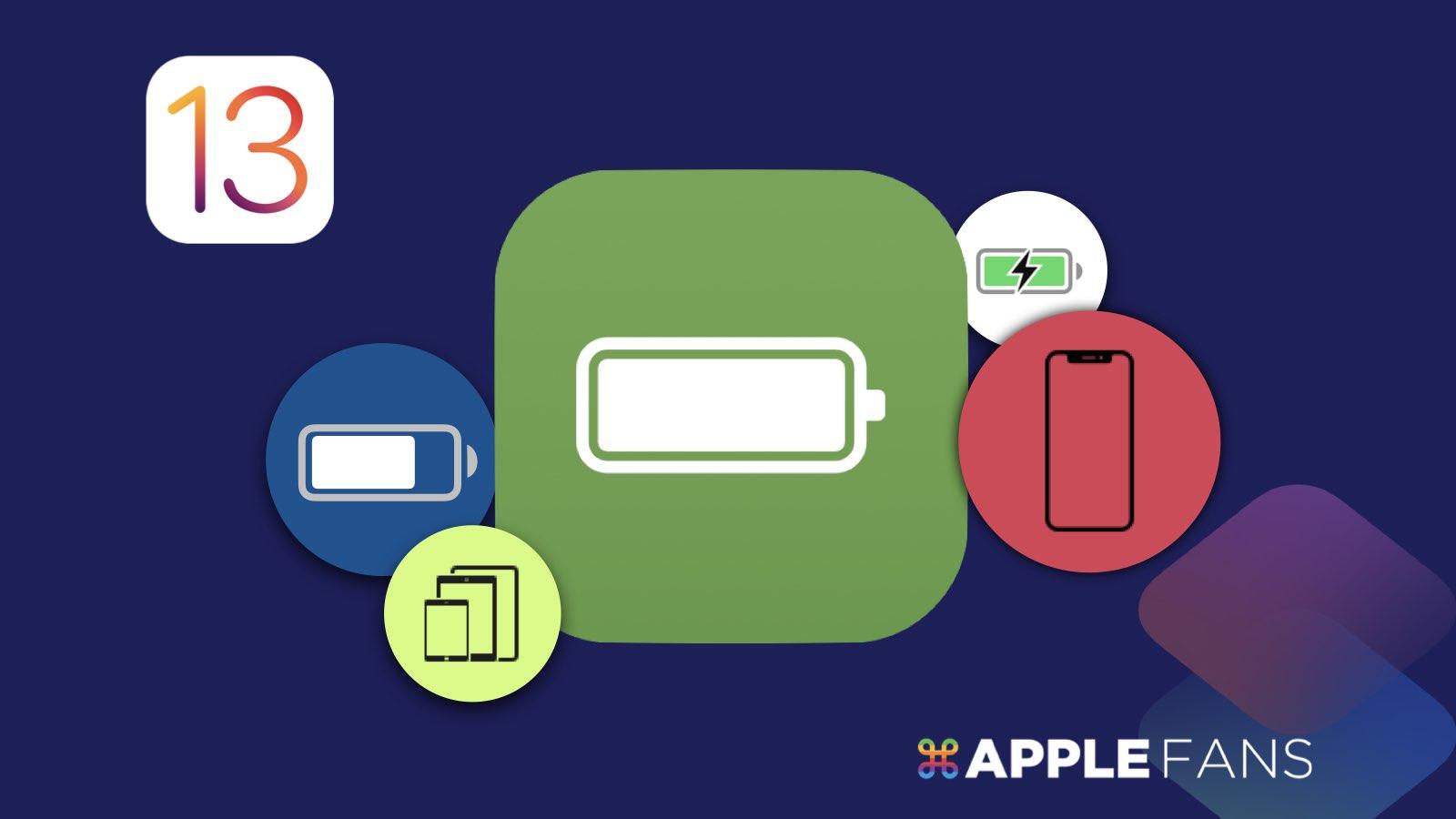 iPhone 電池壽命