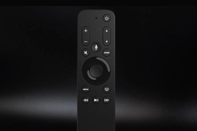 Apple-TV-remote
