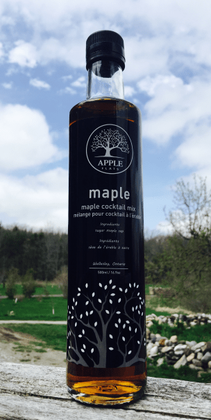 Maple Official_July 13th_2018