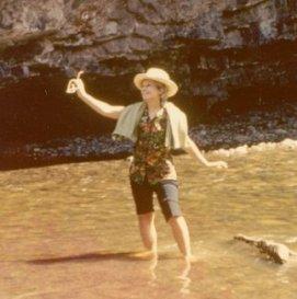 Sue, 1973
