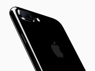apple-iphone7plus-jetblk
