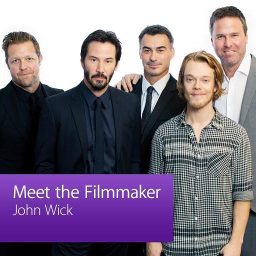John Wick: Meet the Filmmaker