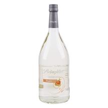 Arbor Mist Peach Moscato Wine