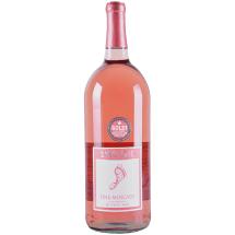 Applejack - Barefoot Pink Moscato 1.5 L