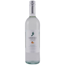 Barefoot Refresh Sweet White Wine