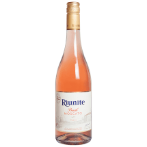 Riunite Peach Moscato Wine