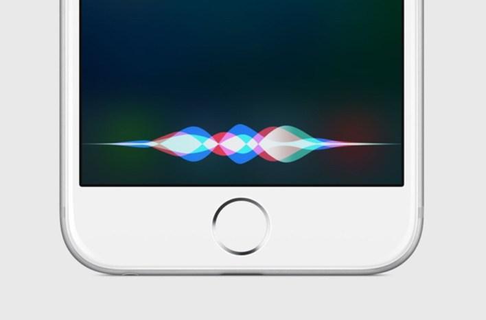 iOS 12 و Android 9 Pie هل تتفوق ابل على جوجل