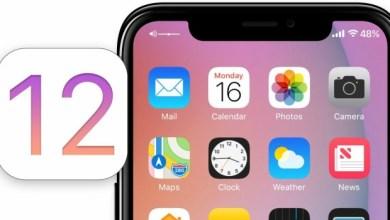 تحميل iOS 12 Beta 7 بدون حساب المطور