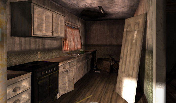 House-of-Terror-VRGame-Screenshot