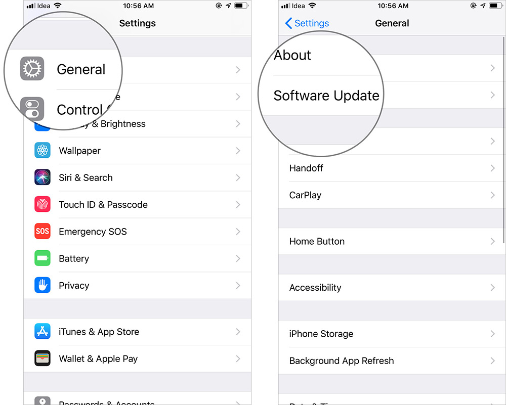 Tap-on-General-and-Software-Update-in-iPhone-Settings.jpg