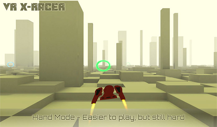 VR-XRacer-iPhone-and-iPad-VR-Game-Screenshot