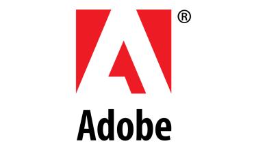 يمكنك الآن تسجيل الدخول إلى خدمات Adobe باستخدام حساب Apple